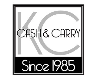 KC Cash & Carry